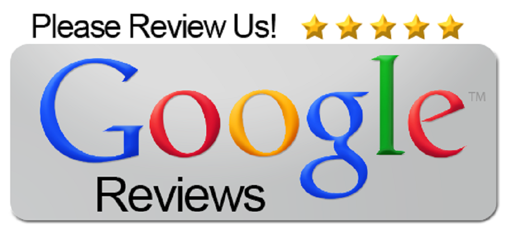 google r - Copy.jpg
