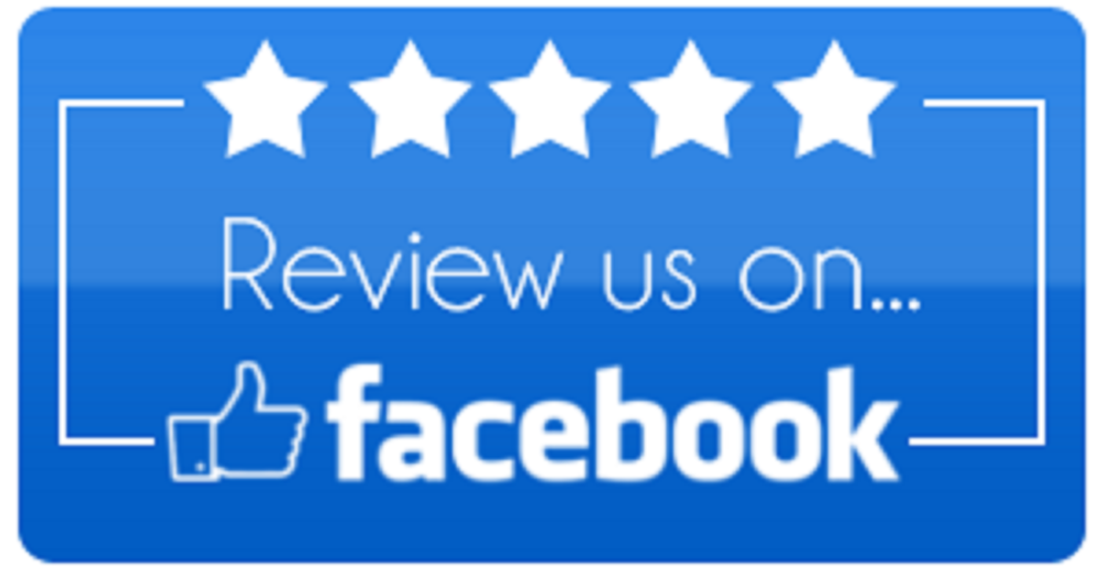 review-us-on-facebook - Copy.png