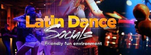 Practice+Social+-LatinBallroomDance+Studio.jpg