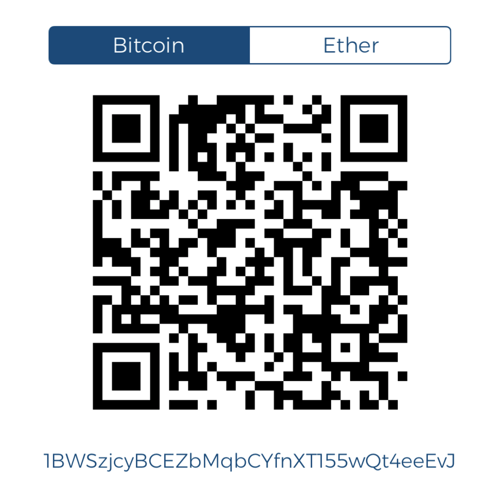 FOR BITCOIN COIN FOR DANCE LESSONS