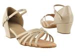 Ladies' Practice & Cuban heel - 802 Tan Leather_thumbnail.jpg