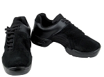 Dance Sneakers - VFS Matrix Black  2_thumbnail.jpg