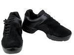Dance Sneakers - VFS Matrix Black  2_thumbnail.jpg