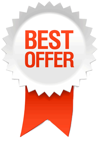 bestoffer 2 - (PNG).png