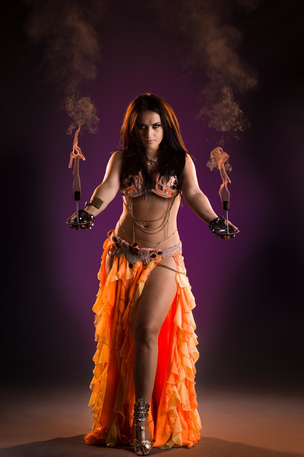 ivanna- Belly Dance LatinBallroomDance Studio NJ.jpg