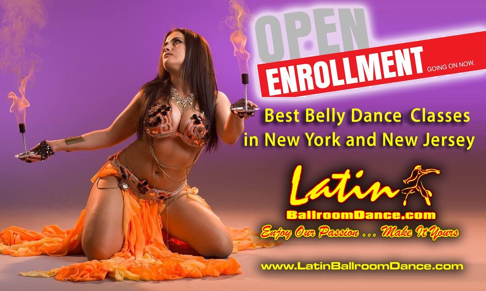 Belly Dance -Ivanna - Copy 4 final.jpg