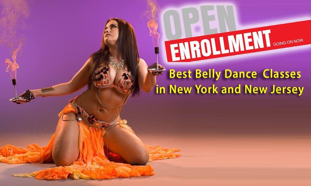 Belly Dance -Ivanna - Copy 1-a.jpg