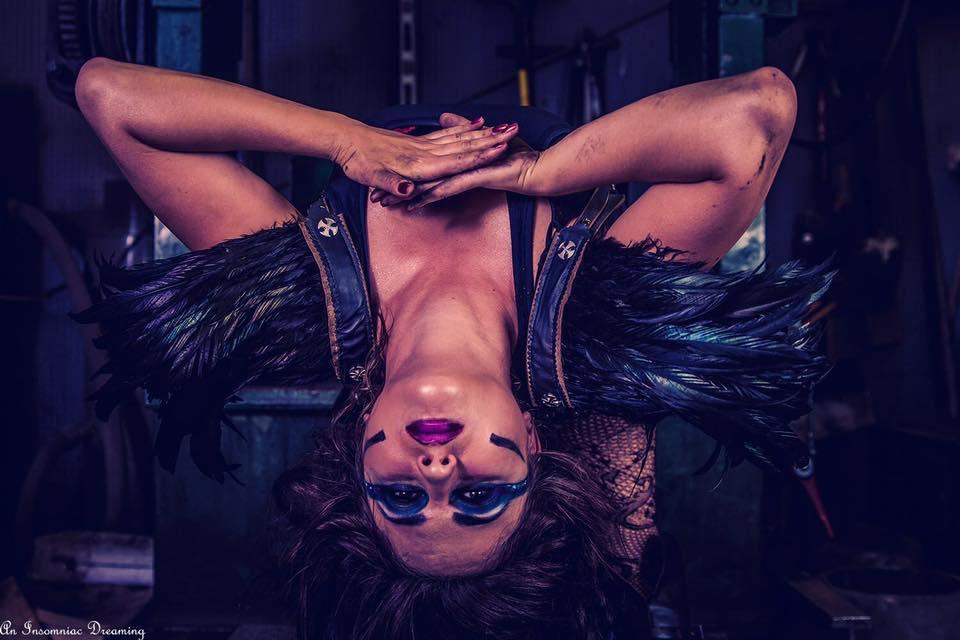 ivanna- Belly Dance LatinBallroomDance Studio NJ - 40.jpg