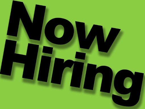 now-hiring-green.jpg