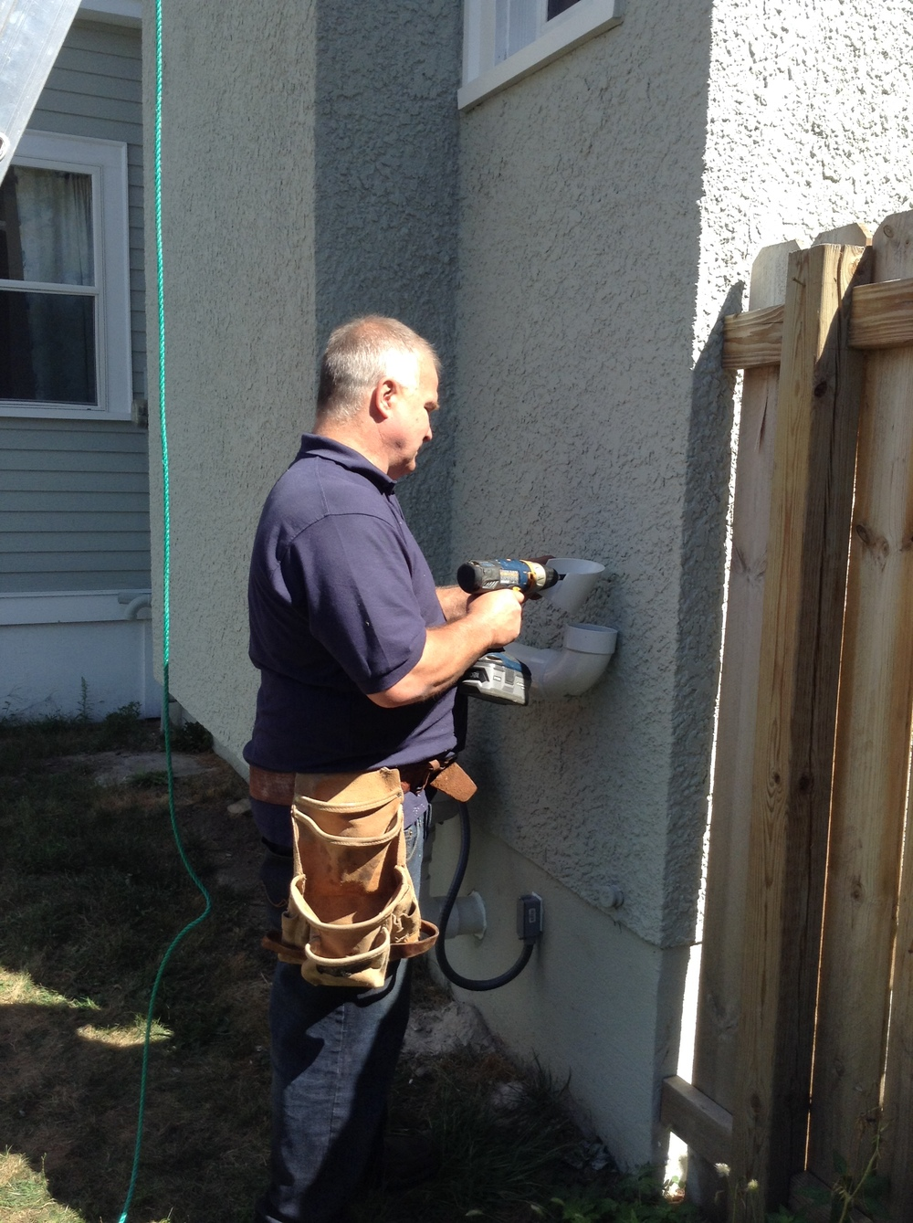 minnesota radon mitigation 2.JPG