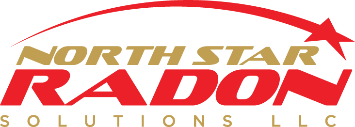 North Star Radon Solutions, LLC