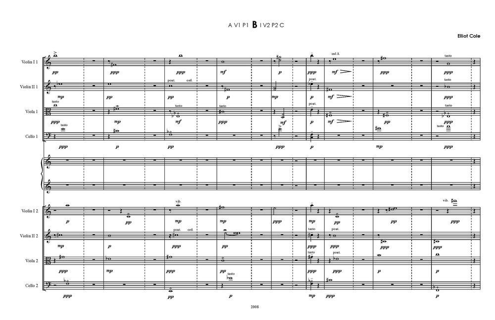 elliotcole-O-page-008.jpg