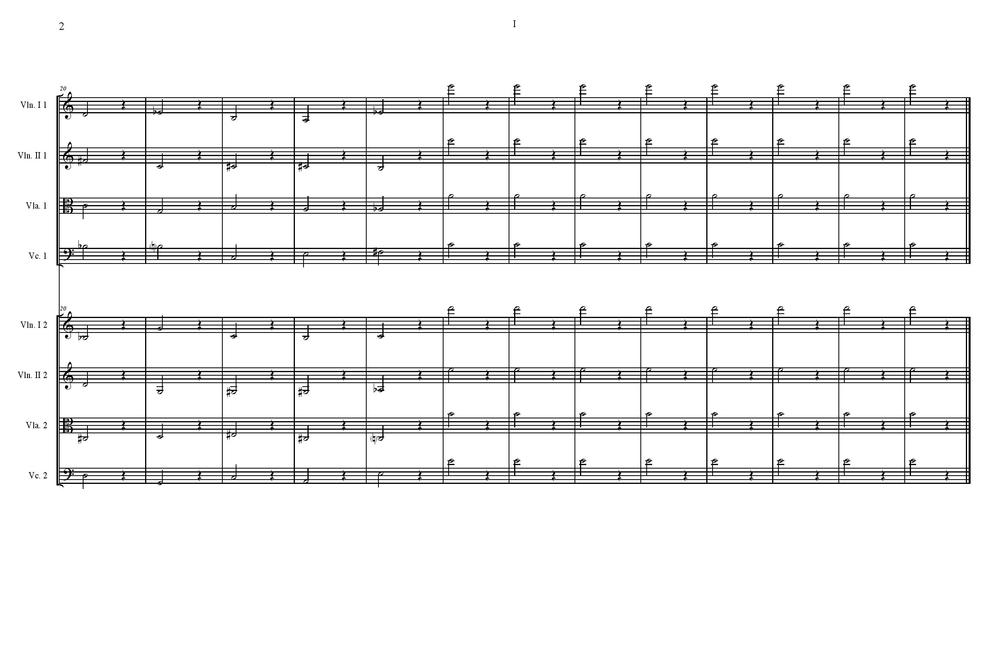 elliotcole-O-page-013.jpg