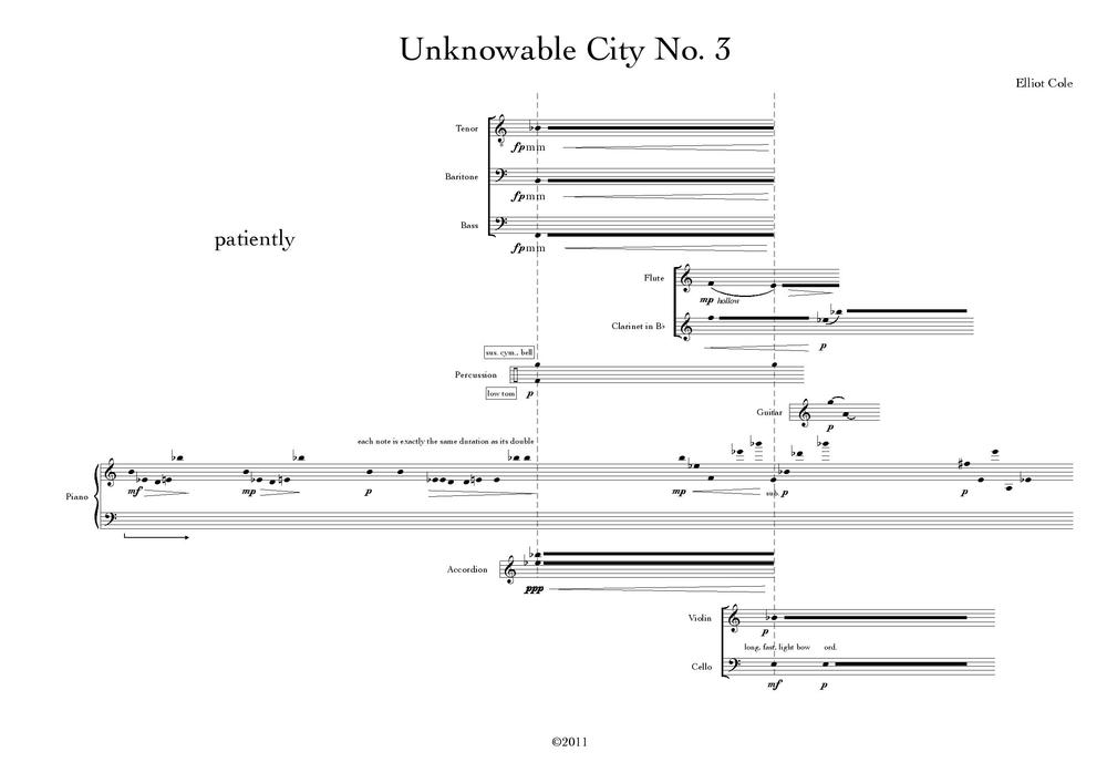 Unknowable City no. 3-page-001.jpg