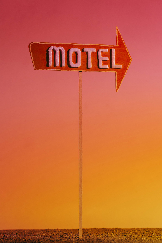 Motel_Hi_Res.jpg