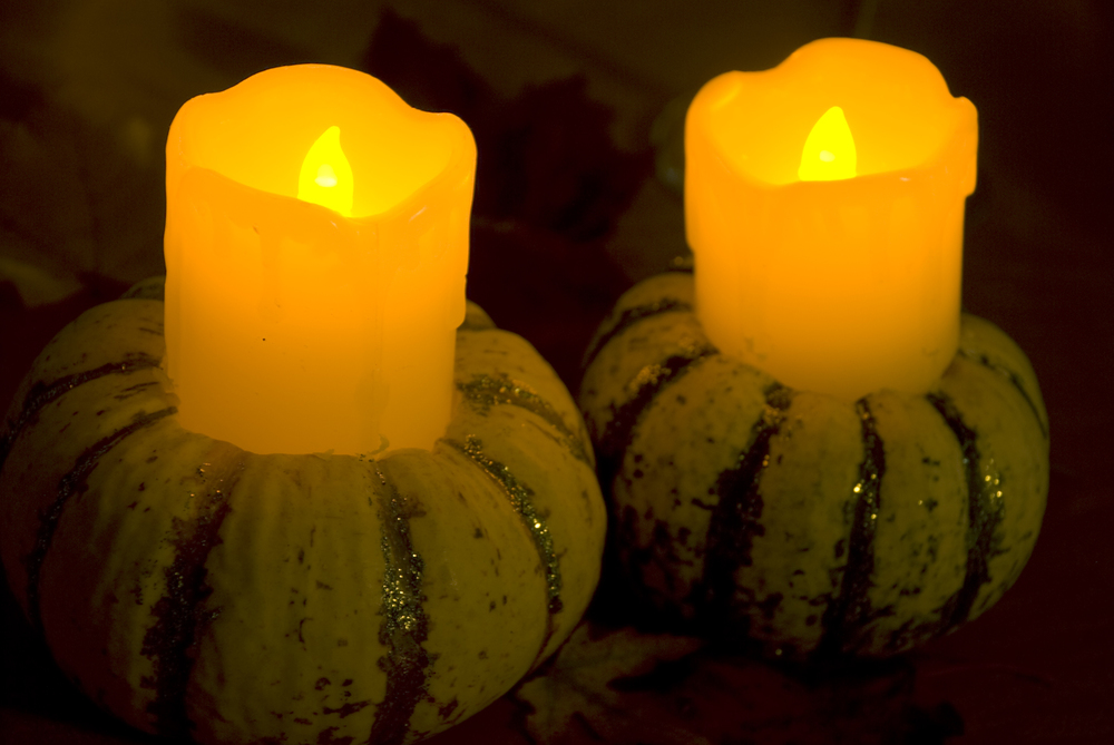 pumpkinholder.jpg