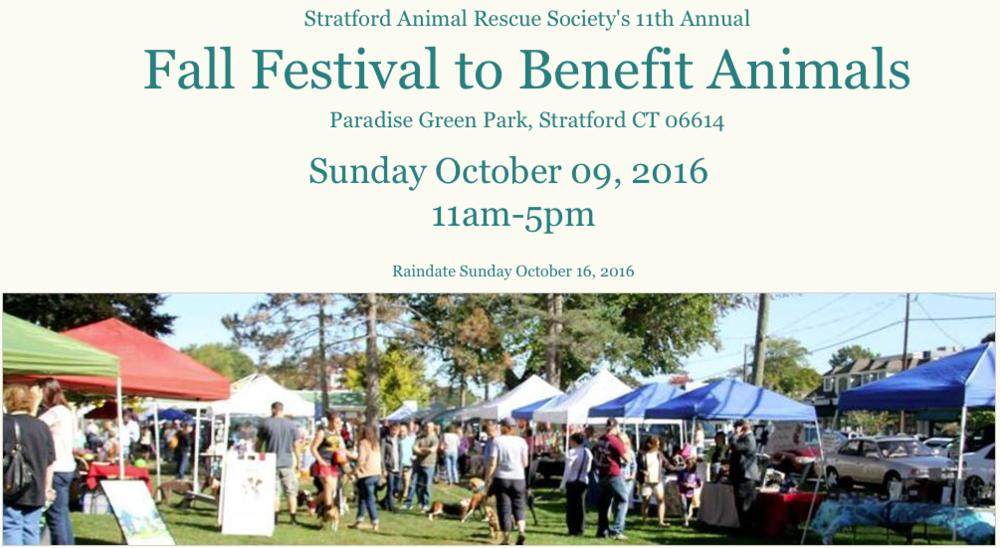 Paradise Green Park, Stratford, CT 06614