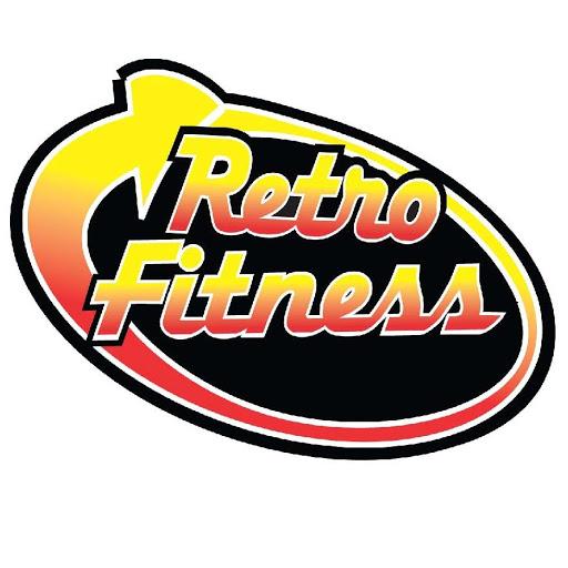 Retro-Fitness.jpg