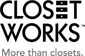 cw_logo_2011_black.jpg