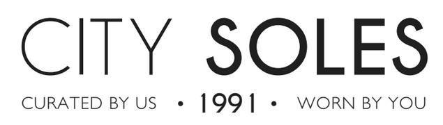 City Soles logo.jpg