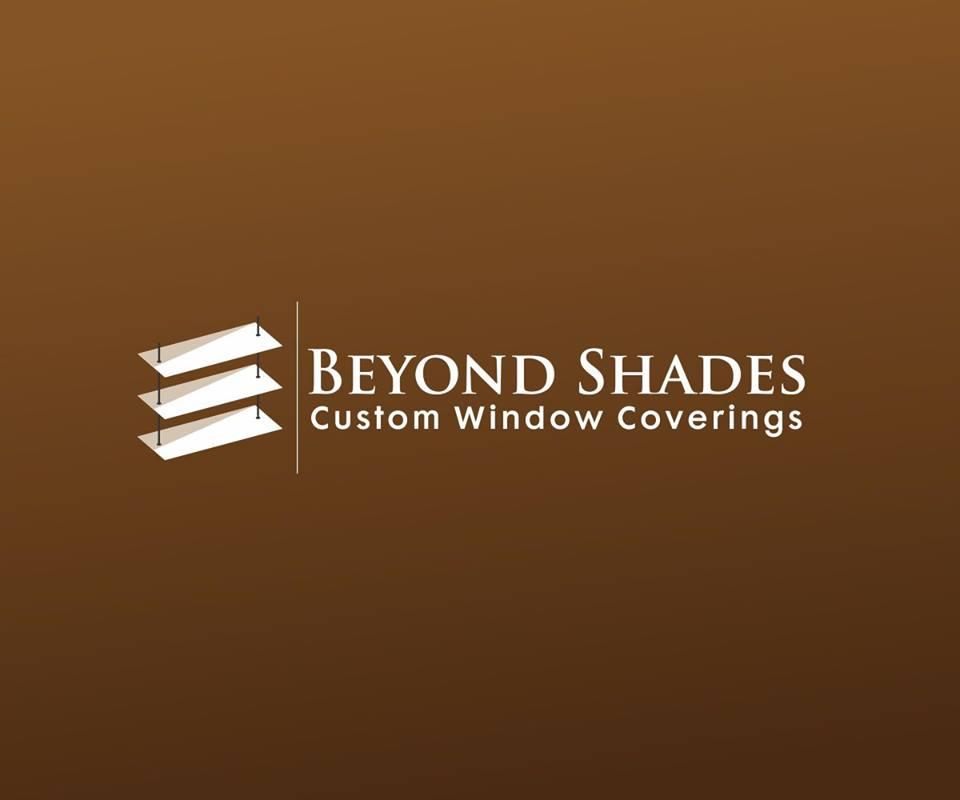 BeyondShades.jpg