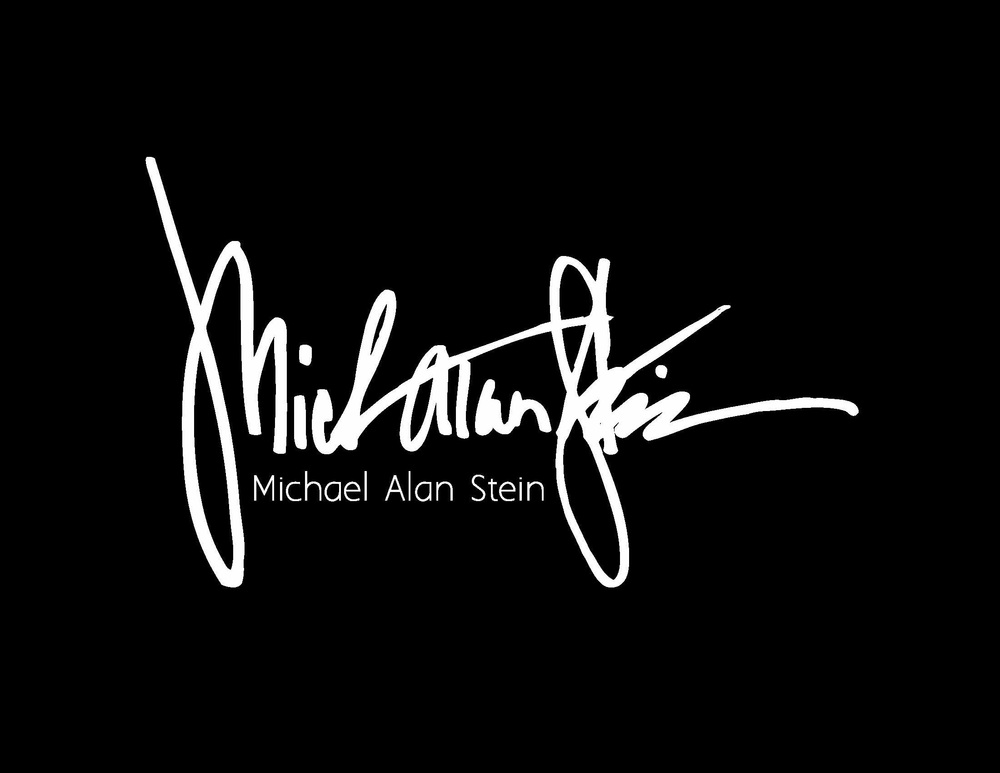 Michael-Alan-Stein logo.jpg