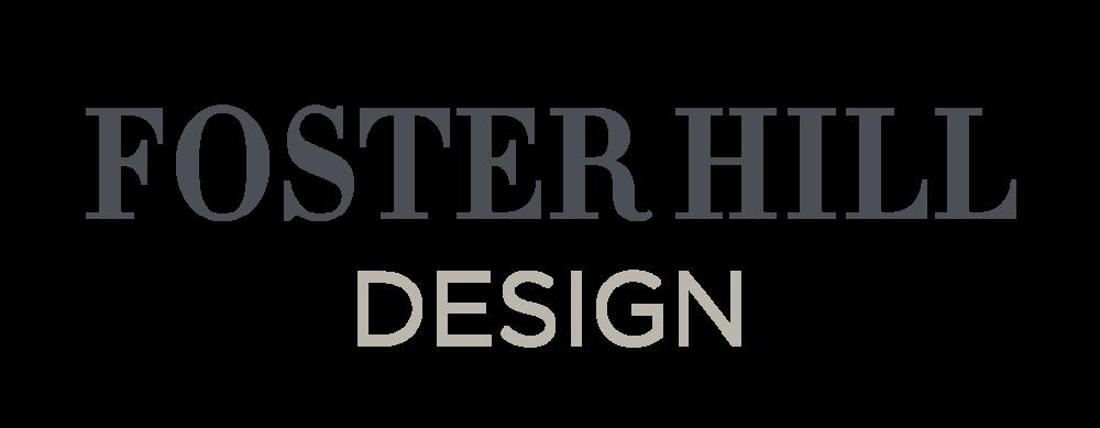 FHD_logo_White.png