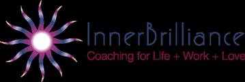 ib-logo12.png
