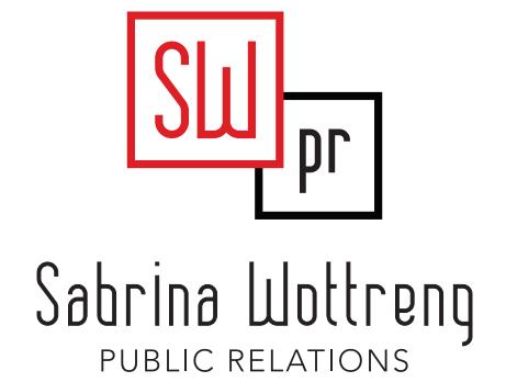 Sabrina Wottreng.png