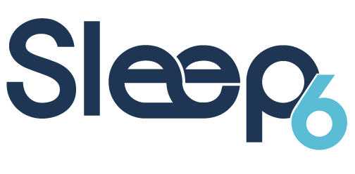 Sleep6-Large-Logo.png