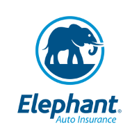 elephant auto.png