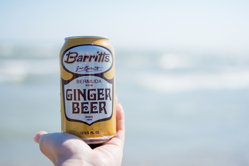 Barritts+Ginger+Beer-51406.jpg