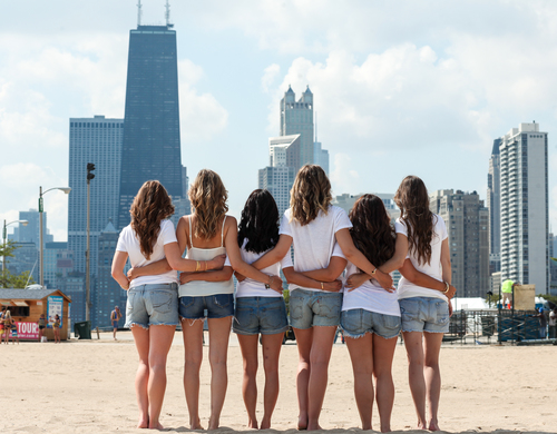 Beachwaver+Chicago-26.jpg