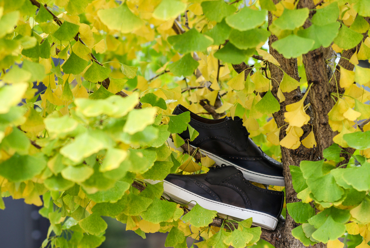 City+Soles+October-1.jpg