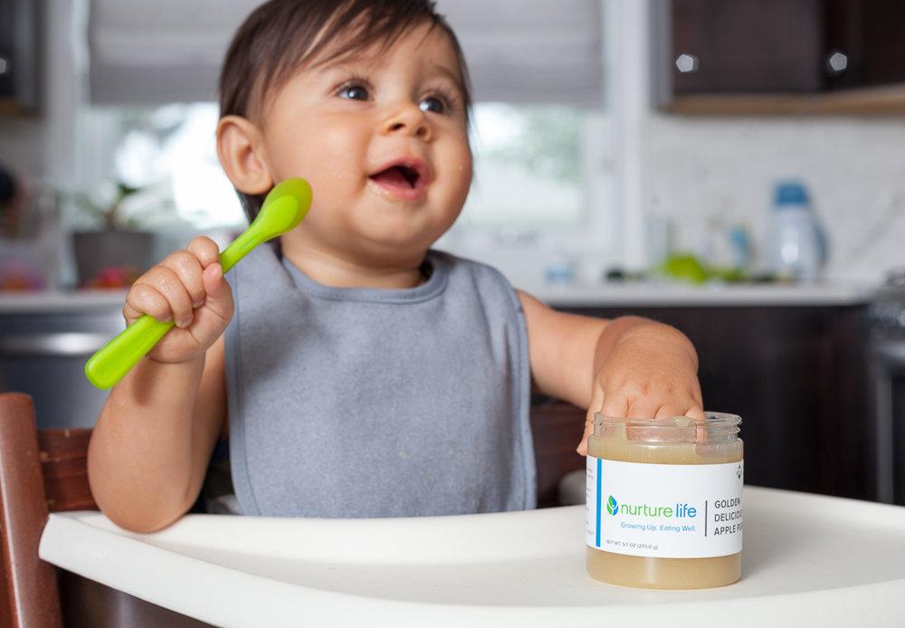 Nurture Life July-27.jpg