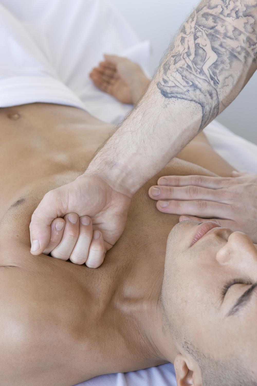 Massage_24.jpg