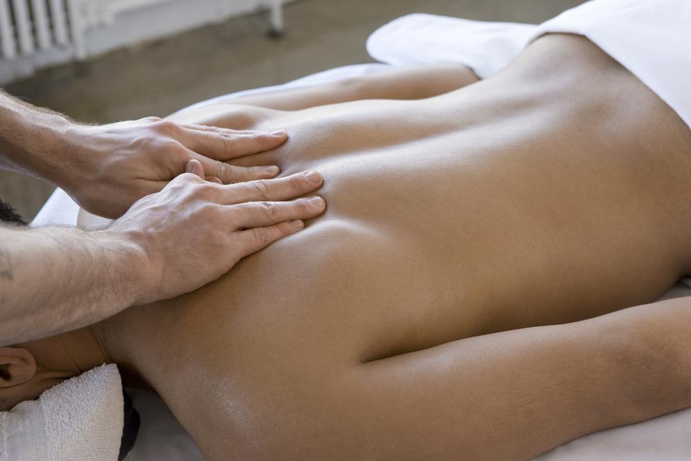 Massage_14.jpg