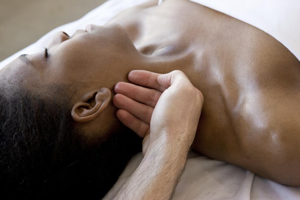 Massage_12.jpg