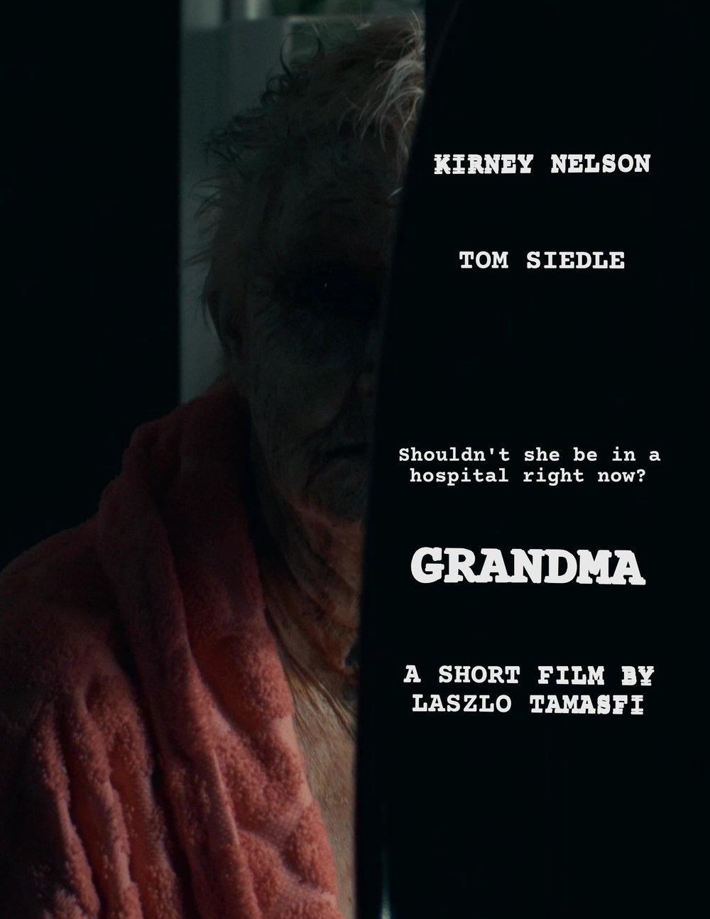 grandma poster.jpg
