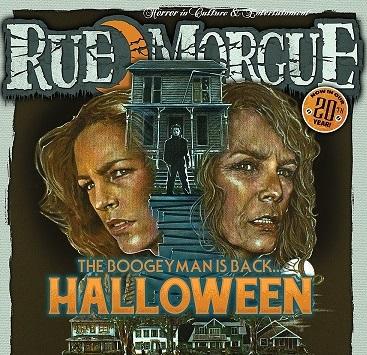 Rue-Morgue-183-2.jpg