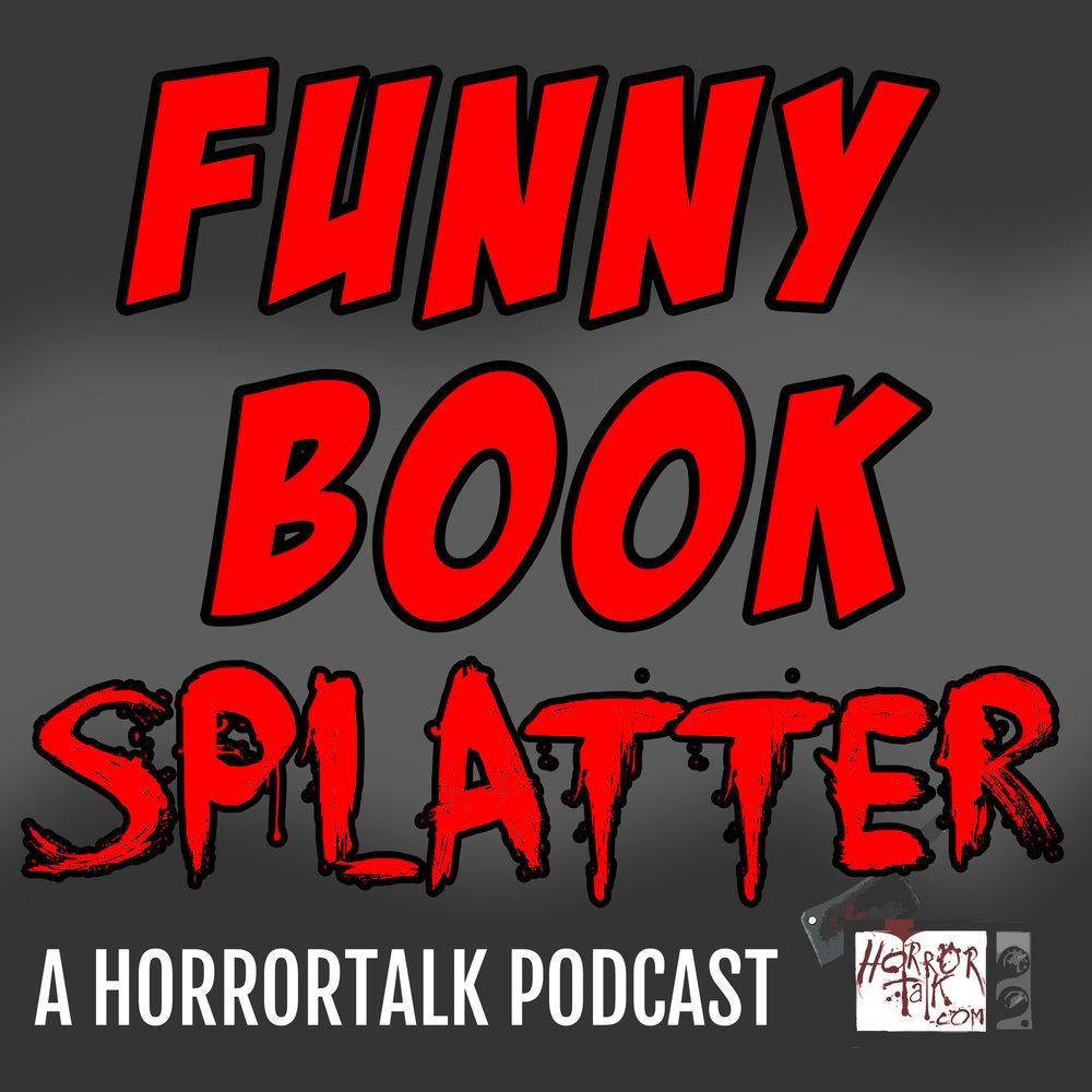 funny-book-splatter-02.jpg