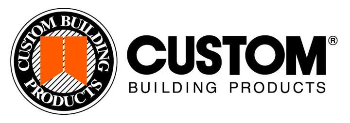 custombuildingproducts
