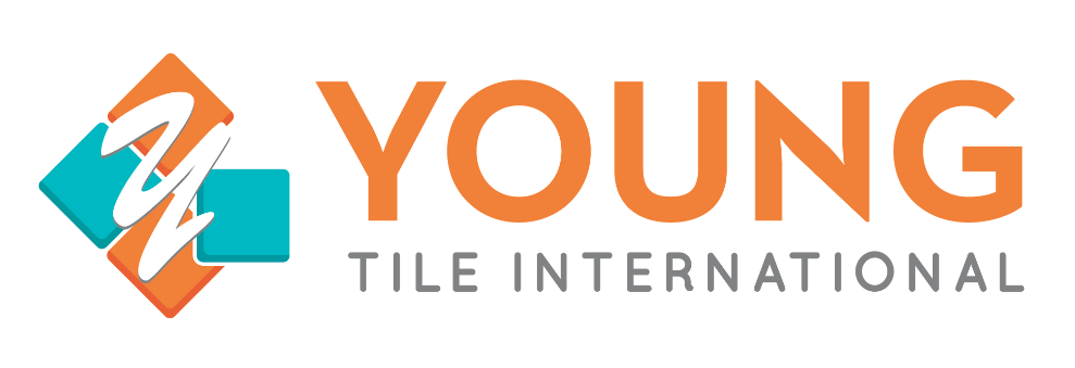 "Young Tile International - ""Quality Installation Abroad"""