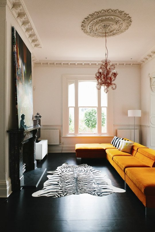 saffron sofa.jpg