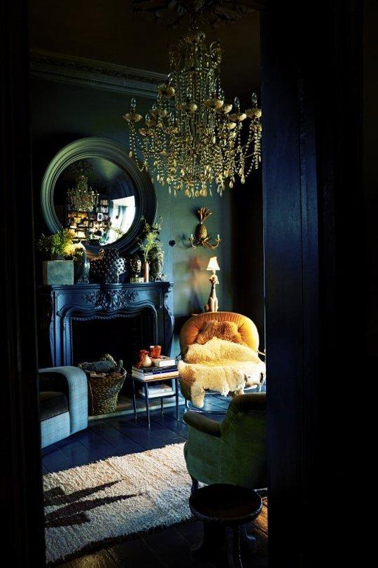 abigal mustard chair.jpg