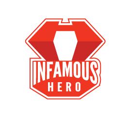 InfamousHero_3DIH_1.png