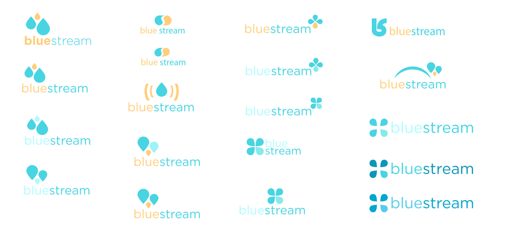 BlueStream_LogoTests.png