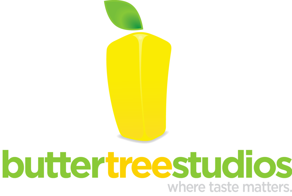 ButterTree_Logo_NoBG.png