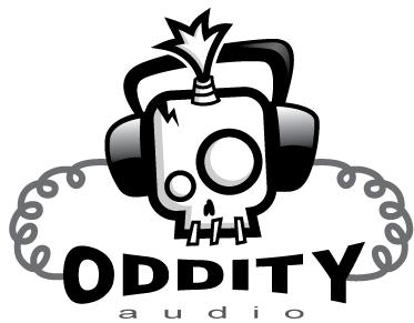 OddityAudio_LogoSketch_06.png