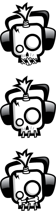 OddityAudio_HeadStyles.png
